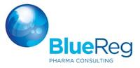 BR_Logo-1