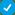 check_blue-bg